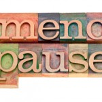 "<a href=""http://femmeclinique.com/bioidentical-hormone-replacement-therapy/"">Bio-Identical Hormone Replacement Therapy</a>"