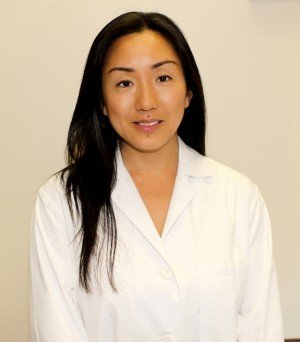 Doctor Akiko Kato - Bioidentical Hormone Replacement Therapy Seattle