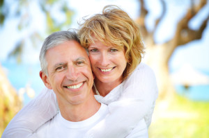 Benefits vs Risks of Bioidentical Hormone Replacement Therapy Doctor Seattle & Bellevue