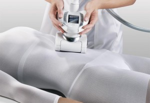 Lipo Treatment