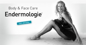 Delivering the most advanced techniques for precision facial and body treatments